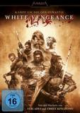 white_vengeance_front_cover.jpg