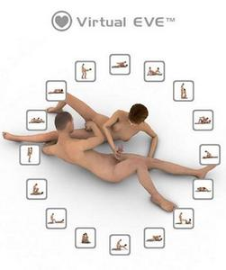 virtual sex transa göteborg