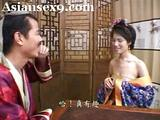Yu Xian Ji 1 -