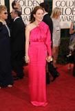 Джулианн Мур, фото 940. Julianne Moore 68th Annual Golden Globe Awards held at The Beverly Hilton hotel on January 16, 2011 in Beverly Hills, California, foto 940
