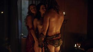 th 380874772 zorg 14760 Ellen Hollman   Gwendoline TaylorSpartacus 2003 s3es hd1720p.avi 000106731 123 455lo Ellen Hollman and Gwendoline Taylor full frontal nude in Spartacus (2003) s3es hd1720p