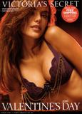 Lingerie Collection (455 pics!) [RS] - Credit to scanners and uploaders! Foto 1012 (Коллекция нижнего белья (455 фото!) [RS] - Кредиты сканеры и uploaders! Фото 1012)