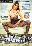 big_league_squirters_6_front_cover.jpg
