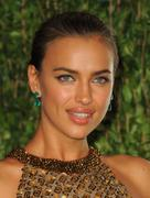 Ирина Шейк Шайхлисламова, фото 1472. Irina Sheik 2012 Vanity Fair Oscar Party in West Hollywood - 26/02/12*LQ, foto 1472,