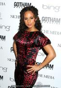 th 32182 alicia keys 122 475lo Alicia Keys married her rap producer boyfriend