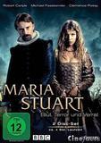 maria_stuart_blut_terror_and_verrat_front_cover.jpg