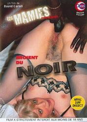 th 945688838 6111xb 123 481lo - Les Mamies Perverses Broient Du Noir