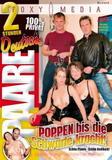 th 56169 DeutschePaarePoppenBisDieSchwarteKracht 123 484lo Deutsche Paare Poppen Bis Die Schwarte Kracht
