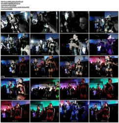 http://img242.imagevenue.com/loc484/th_586489202_Nikita_Club_Nightlife.avi_123_484lo.jpg