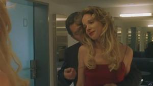 Kramer nude kathrin ann Ann Kathrin