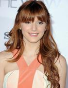 http://img242.imagevenue.com/loc496/th_177688330_BellaThorne_TheVow_HollywoodPremiere_11_122_496lo.jpg