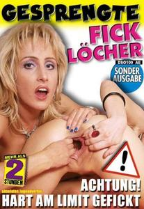 german porn movies German Amateur Sex.
