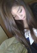 Tokyo Hot – k1344 – Sana Yamaoka