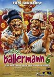 ballermann_6_front_cover.jpg