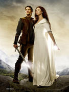 http://img242.imagevenue.com/loc524/th_32309_Legend_of_the_Seeker_S1_Promo17_122_524lo.jpg