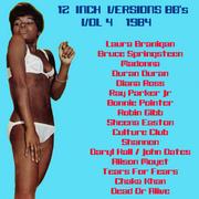 12 Inch Versions 80's Vol 4 1984 Th_207968138_12InchVersions80sVol41984Book01Front_123_540lo