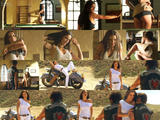 Leonor Varela in *** Ride