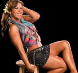 Mickie James To Complete the set: Foto 361 (����� ������ ��� ���������� ������: ���� 361)