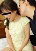 Pacopacomama – 042315_397 – Keiko Iwashita