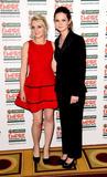 Эванна Линч, фото 64. Evanna Lynch 2012 Jameson Empire Awards, March 25, foto 64