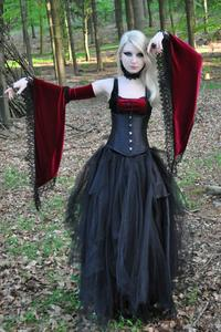 Maria-Amanda-Medieval-Gothic-%5BZip%5D-j5mfv3go2z.jpg