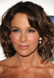Jennifer Grey @ The ''Dancing With The Stars'' Season 11 Premiere in LA - September 20, 2010 (x19)