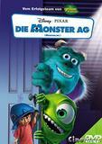 die_monster_ag_front_cover.jpg