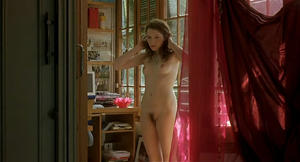 Diana Gomez explicit nude
