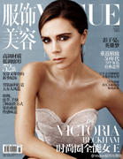 june 2013 pix Th_573779666_voguechinaaugust2013_122_576lo