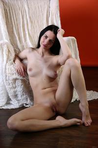 Veronica-Snezna-Formal-Fun--q6uahaa6br.jpg