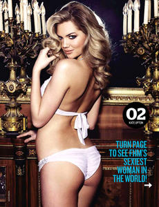 th_005819618_Kate_Upton_FHM_Top_100_girl