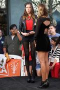 http://img242.imagevenue.com/loc586/th_237928576_Katie_Cassidy_on_the_set_of_Extra_at_The_Grove6_122_586lo.jpg