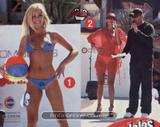 Revista Paparulo Th_68765_37-Paparazzi08-01-25-AlukrdScans-ClaudiaCiardone0IleanaCalabro_123_587lo