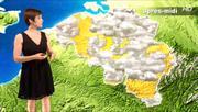 Caroline Dossogne miss météo 2012 1080p Th_284714426_laune_28_06_2012_01_122_588lo