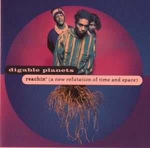 digable planets examination of what - photo #14