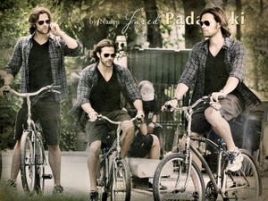 http://img242.imagevenue.com/loc590/th_598281258_Jared_on_bike_Nadin_122_590lo.jpg