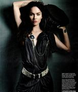http://img242.imagevenue.com/loc591/th_31218_Megan_Fox_W_Magazine5_122_591lo.jpg