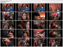 The Dirty Mac (John Lennon, Eric Clapton, Keith Richards & Mitch Mitchell) - Yer Blues - live in London, 1968 - 1 music video (logo free)