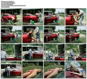 http://img242.imagevenue.com/loc6/th_074183916_carwash_kill.mpg_123_6lo.jpg