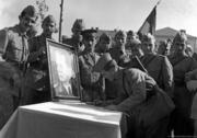 Yugoslav People's Army (1945-1991) Photos Th_065405679_negativi_cokov_0011_900x627_122_600lo