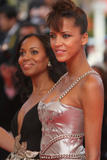 th_77895_Celebutopia-Noemie_Lenoir-Synecdoche2_New_York_premiere_during_the_61st_International_Cannes_Film_Festival-13_122_62lo.jpg