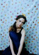 Jennifer Love Hewitt D.J PhotoShoot 1998 - 3 HQs