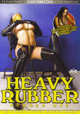 th 88061 Heavy Rubber 123 70lo Heavy Rubber