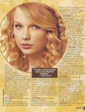 Taylor Swift Promo - Life Magazine Scans - Aug 2009 - 92 pics 1000x1295 pixels Foto 123 (Тайлор Свифт Promo - Life Magazine Scans - август 2009 - 92 фото 1000x1295 пикселей Фото 123)
