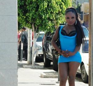 prostitutas el carmen prostitutas tijuana