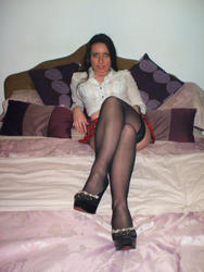 [K2S] Found On Net - MILF, Mature And Granny Only Amateur ...