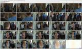 Jorgie Porter - Hollyoaks First Look - bikini - 2nd September 2009