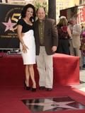 th_05574_JLD_honored_with_star_on_hollywood_walk_of_fame_32_122_99lo.jpg