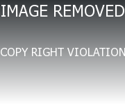 http://img242.imagevenue.com/loc156/th_24649_Olive_Occupation1.wmv_thumbs_2012.07.18_15.53.42_123_156lo.jpg