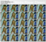 http://img242.imagevenue.com/loc555/th_99245_Bigspout.flv_thumbs_2011.06.11_01.52.31_123_555lo.jpg